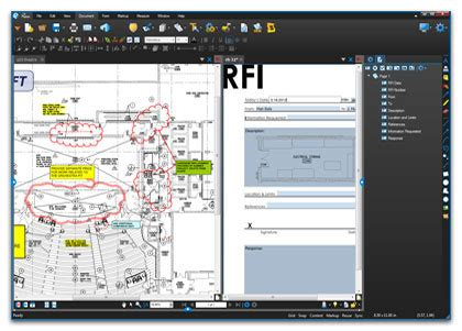 autocad tutorial videos kickass download bluebeam pdf revu extreme 11 0 patch and custom