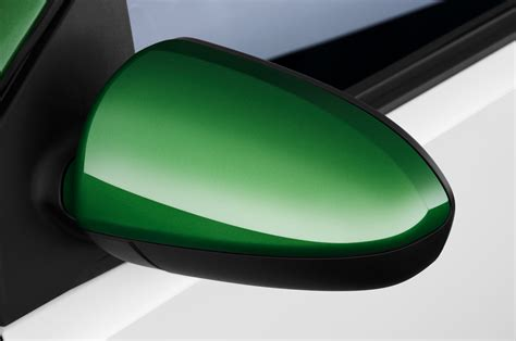 smart car mirror 2014 smart fortwo reviews and rating motor trend