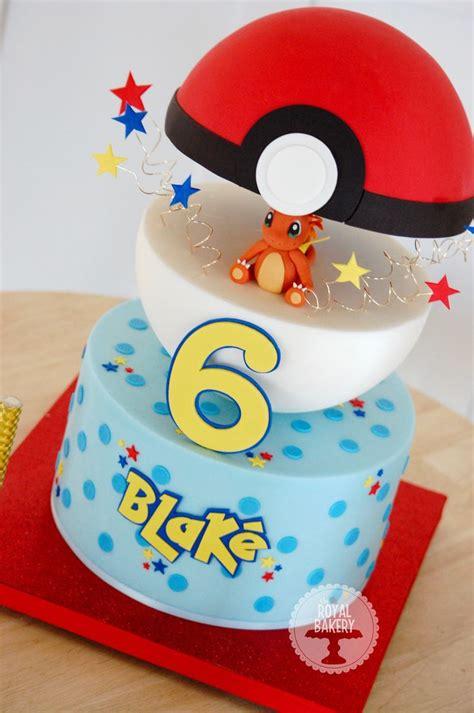 Best 25 Cake Moulds Ideas 25 Images Images