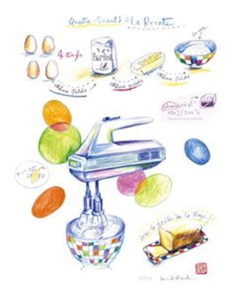 comment cuisiner l ang駘ique fondant chocolat au beurre sal 233 facile pour les enfants