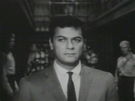 ferdinand demara film the great imposter trailer 1960 video detective