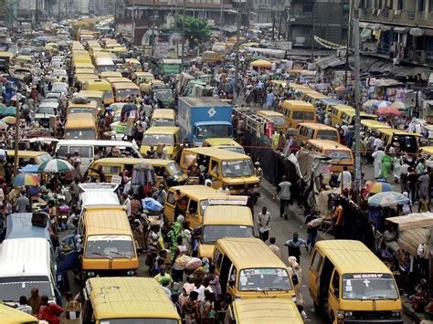 22 things you should about lagos jaguda