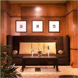 Room decorating ideas small home decorating tips design decor idea