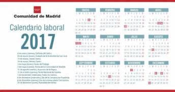 Tonga Calendario 2018 Calendario Laboral 2017 Mexico