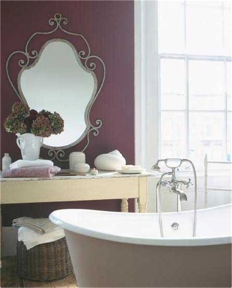 girls bathroom themes teen girls bathroom design ideas girl room design ideas