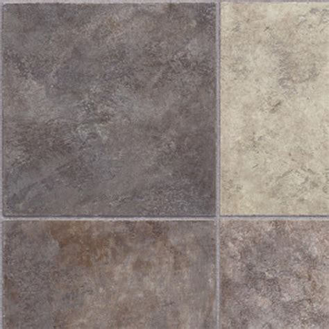 Tarkett Vinyl Sheet Flooring Tarkett Essence Sheet Vinyl 12 Ft Wide At Menards 174