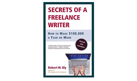 7 Reasons To Be A Freelance Writer by 18 Record Breaking Books Every Freelance Writer And