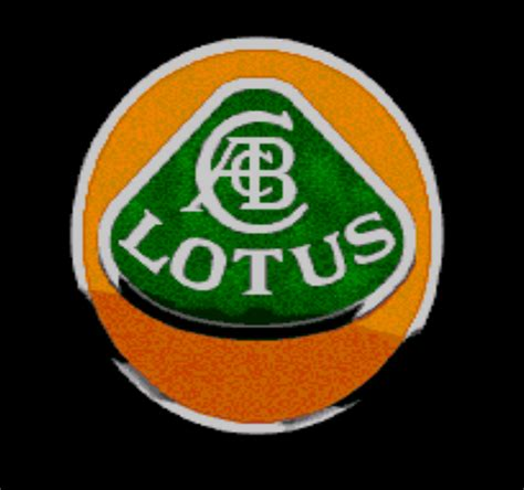 beta lotus lotus ii usa beta rom