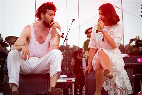 edward sharpe and the magnetic zeros claim jade castrinos