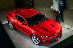 new car pricing websites 2016 2017 official site for new car release dates price