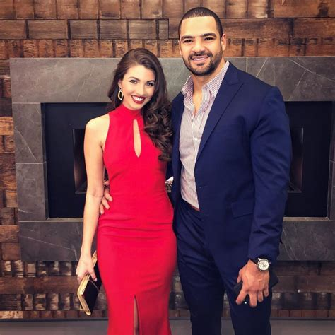 'Bachelor in Paradise's Angela Amezcua and 'The