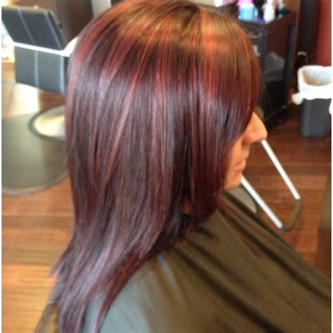 davines hair color 1000 images about davines hair color on