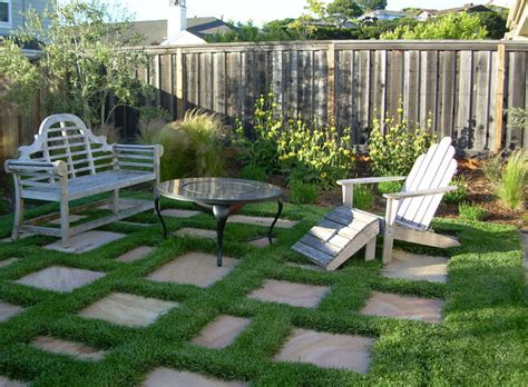 child friendly backyard shades of green kid friendly backyard san rafael ca