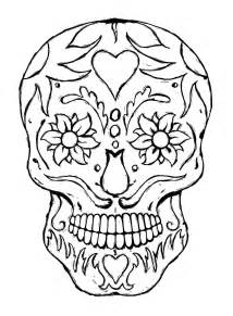large coloring books coloring pages for adults free large images
