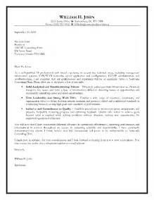Sample Resume And Cover Letter Pdf sample resume and cover letter pdf sample resume and cover letter pdf