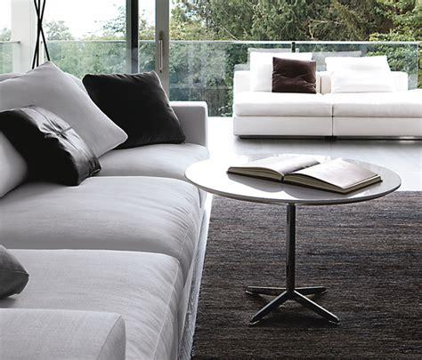 bpa divani di bpa international divano large divano