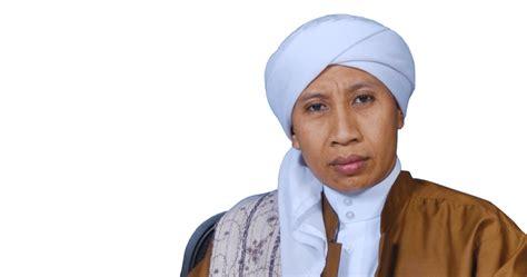biografi buya hamka singkat dalam bahasa inggris contoh dongeng rakyat indonesia contoh ole