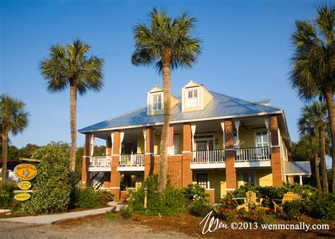 Beachview Bed And Breakfast by Beachview Bed And Breakfast Tybee Island Ga B B