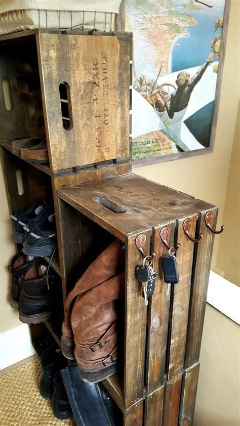 training wood project complete entry bench with shoe best 25 entryway shoe storage ideas on pinterest shoe