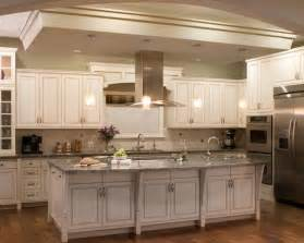 Kitchen Island Vent Hoods by Island Home Design Ideas Pictures Remodel And
