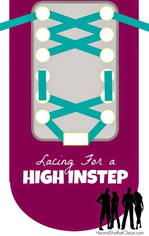 high instep running shoes lacing your running shoes for fit and function he she
