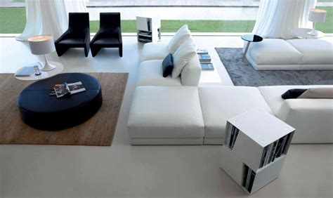 small modular sofa sectionals modular sofa system to live up your living room