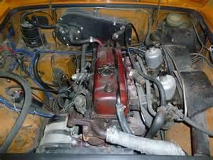 1970 mgb classic car restoration