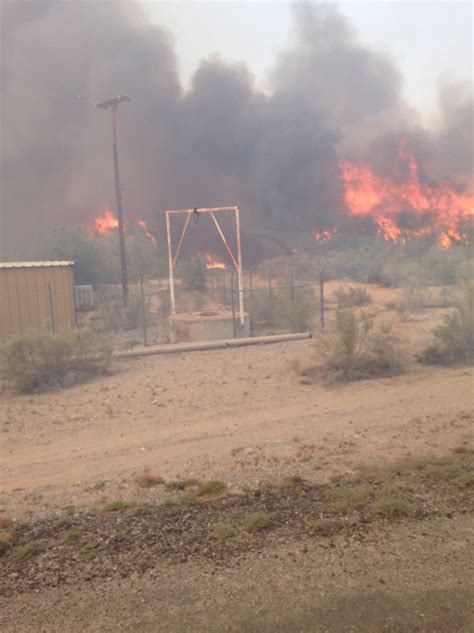 boat crash topock az topock pirate wildfire raging near az ca border ksnv