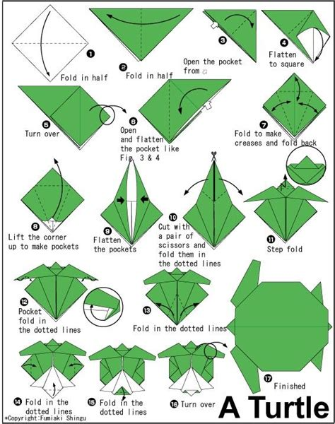 How To Make Origami Stuff Step By Step - 64 best images about miscellaneous origami and stuff on