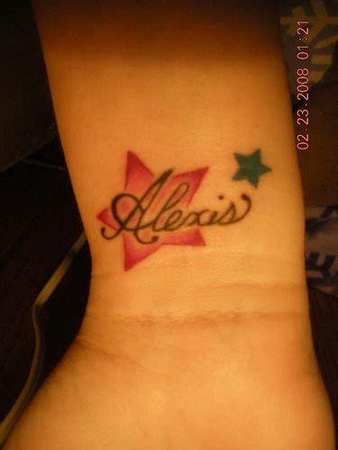 200 tatuajes peque 241 os y medianos en la mu 241 eca