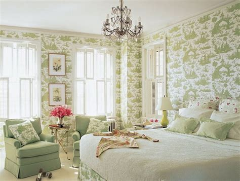 top 15 romantic bedroom decor for wedding home design top 15 romantic bedroom design with green color