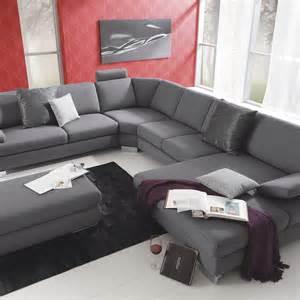 mustering sofa musterring sofa deutsche dekor 2017 kaufen