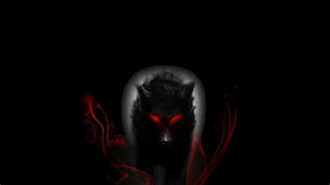wallpaper dark wolf wolf wallpapers pictures wallpaper cave