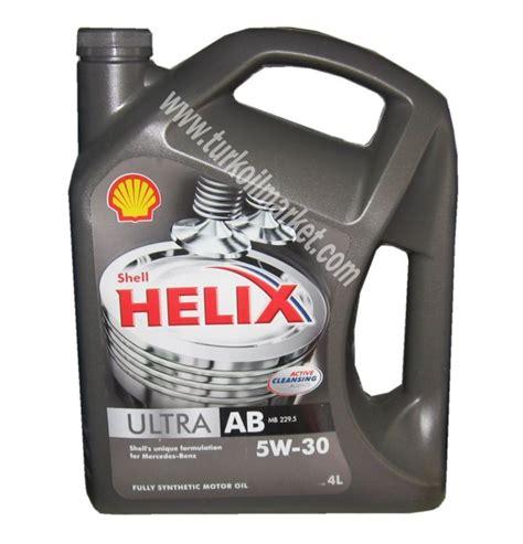 shell helix ultra pro      lt yag ueruenler mazot