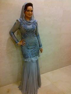Lucuna Simple Ribbon Dress Ungu 22 best images about peplum baju kurung kebaya modern