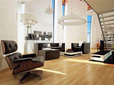 room design online top affordable interior designers decorilla
