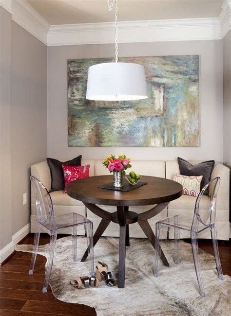 Dining Table Small Space Solutions 220 Best Images About Small Space Solutions On Pinterest