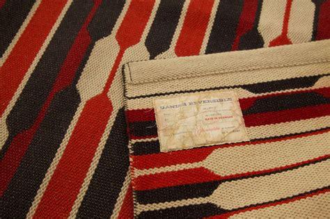 bloomingdales rug early 1960s bloomingdales rug designed in denmark fritz