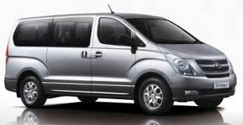 Car Rental Prices Sa Car Hire Hyundai H1 South Africa Rental In South Africa