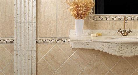 keramik dinding kamar mandi asia tile interior rumah