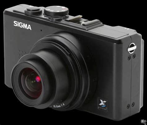 Sigma Dp1 sigma dp1 review digital photography review