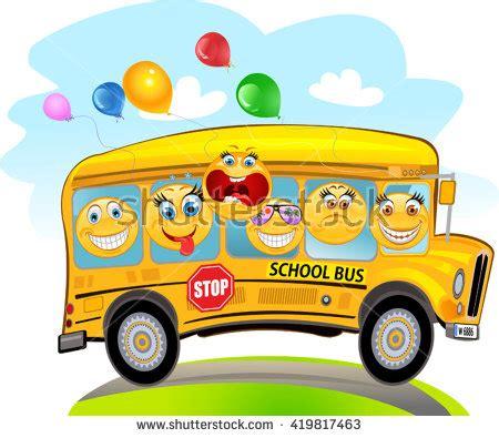 bus emoji images reverse search