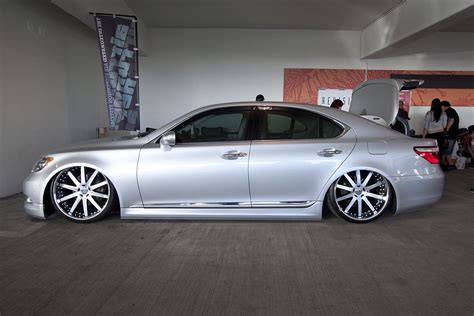 vip lexus ls460 vip style ls 460 here is a clean ls460 from revision