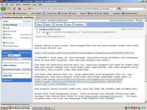 tutorial memperindah blogger cara membuat blog blogger bagian pertama