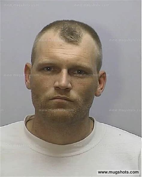 Guilford County Arrest Records Nc Brandon Grainger Mugshot Brandon Grainger Arrest Guilford County Nc