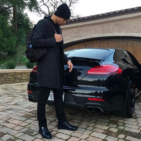 Adam Style House by Steph Curry Likes His Porsche S Celebrity Cars Blog
