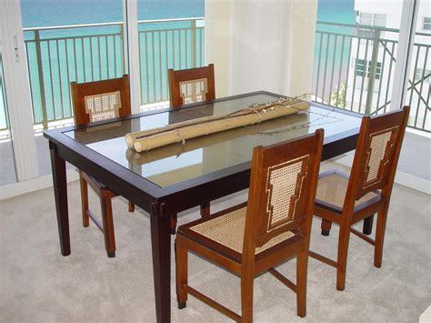 the dining room miami miami dining room interior design services