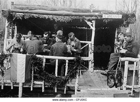 Expedition E6630 Ss Kuning soldiers stock photos soldiers stock images alamy