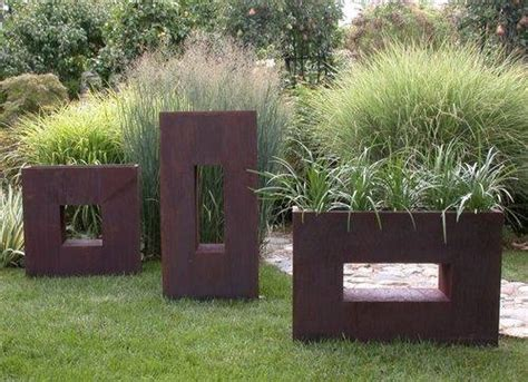 vasi arredo giardino vasi da giardino vasi