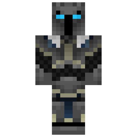 minecraft skin popularmmos popularmmos minecraft skin finder seuscraft the